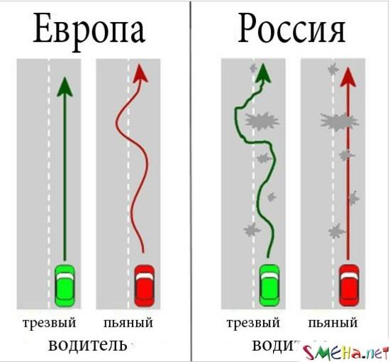 Автомобильные картинки