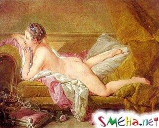 Картинки голых девушек