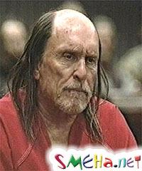 Роберт Дюваль (Robert Duvall)
