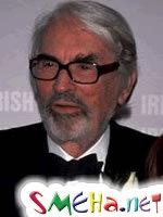 Грегори Пек (Gregory Peck)