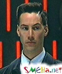 Киану Ривз (Keanu Reeves)