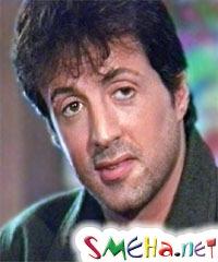Сильвестр Сталлоне (Sylvester Stallone)