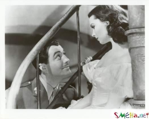 Мост Вателоо (1940)