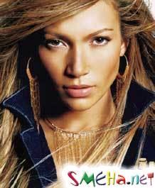 Дженифер Лопез (Jennifer Lopez)