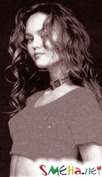 Ванесса Паради (Vanessa Paradis)