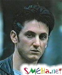 Шон Пенн (Sean Penn)