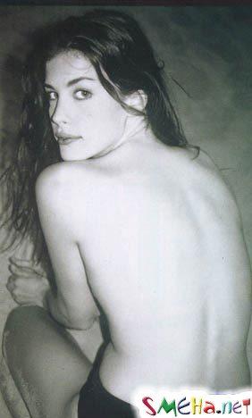 Лив Тайлер (Liv Tyler)